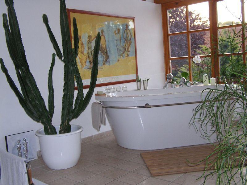 natursteine fmg hofmann sand bad sanierungen natursteine. Black Bedroom Furniture Sets. Home Design Ideas