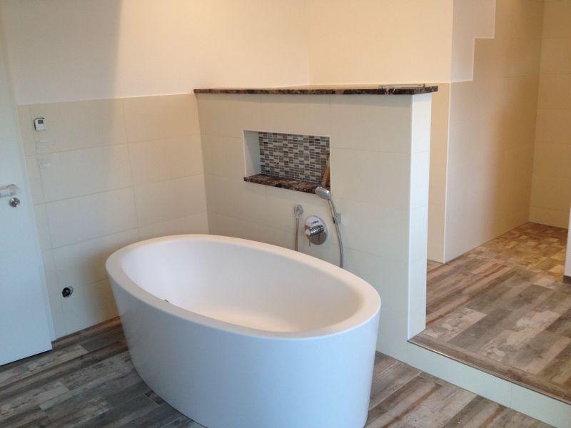 natursteine fmg hofmann sand bad sanierungen natursteine fmg hofmann sand. Black Bedroom Furniture Sets. Home Design Ideas