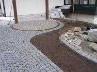 Pflasterhof